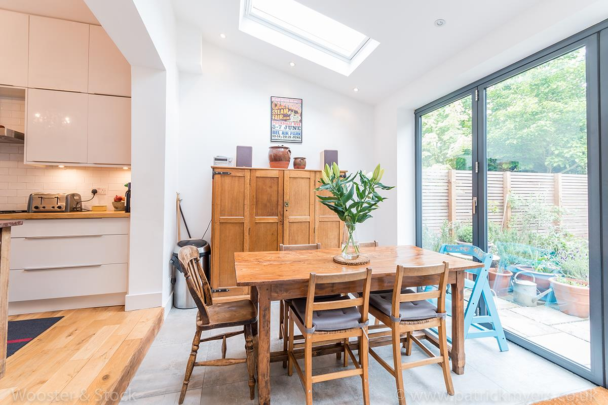House - Terraced Sold in Tresco Road, SE15 225 view18