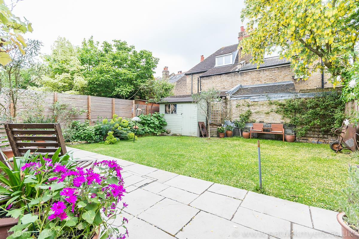 House - Terraced Sold in Tresco Road, SE15 225 view10