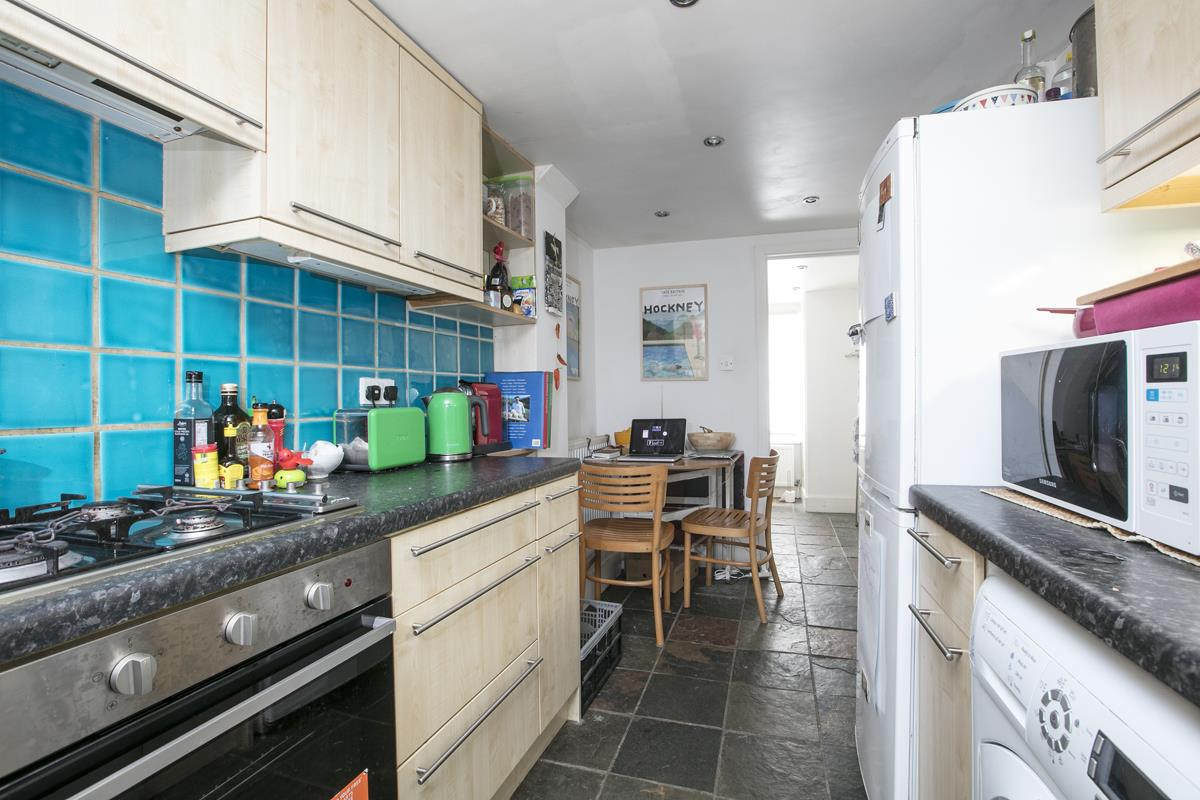 Flat - Conversion For Sale in Vicarage Grove, SE5 339 view6