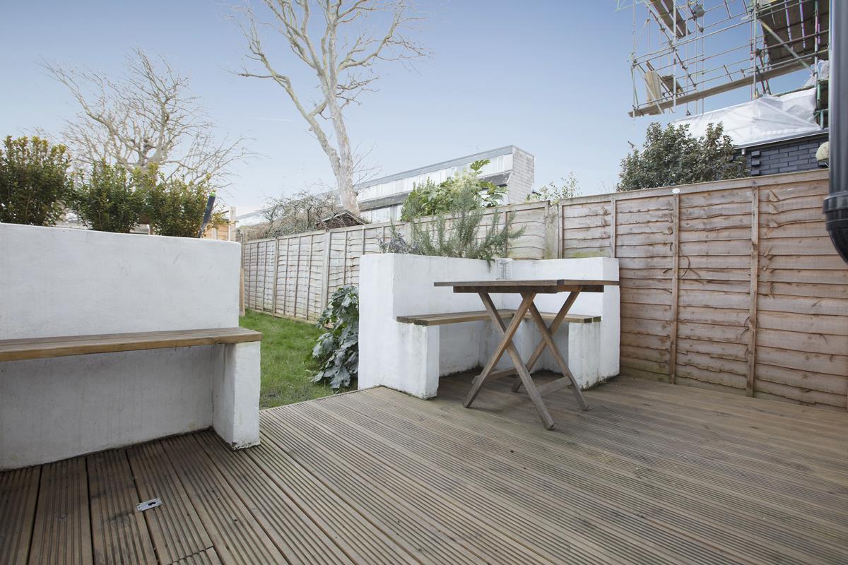 House - Terraced Sold in Waveney Avenue, SE15 263 view12