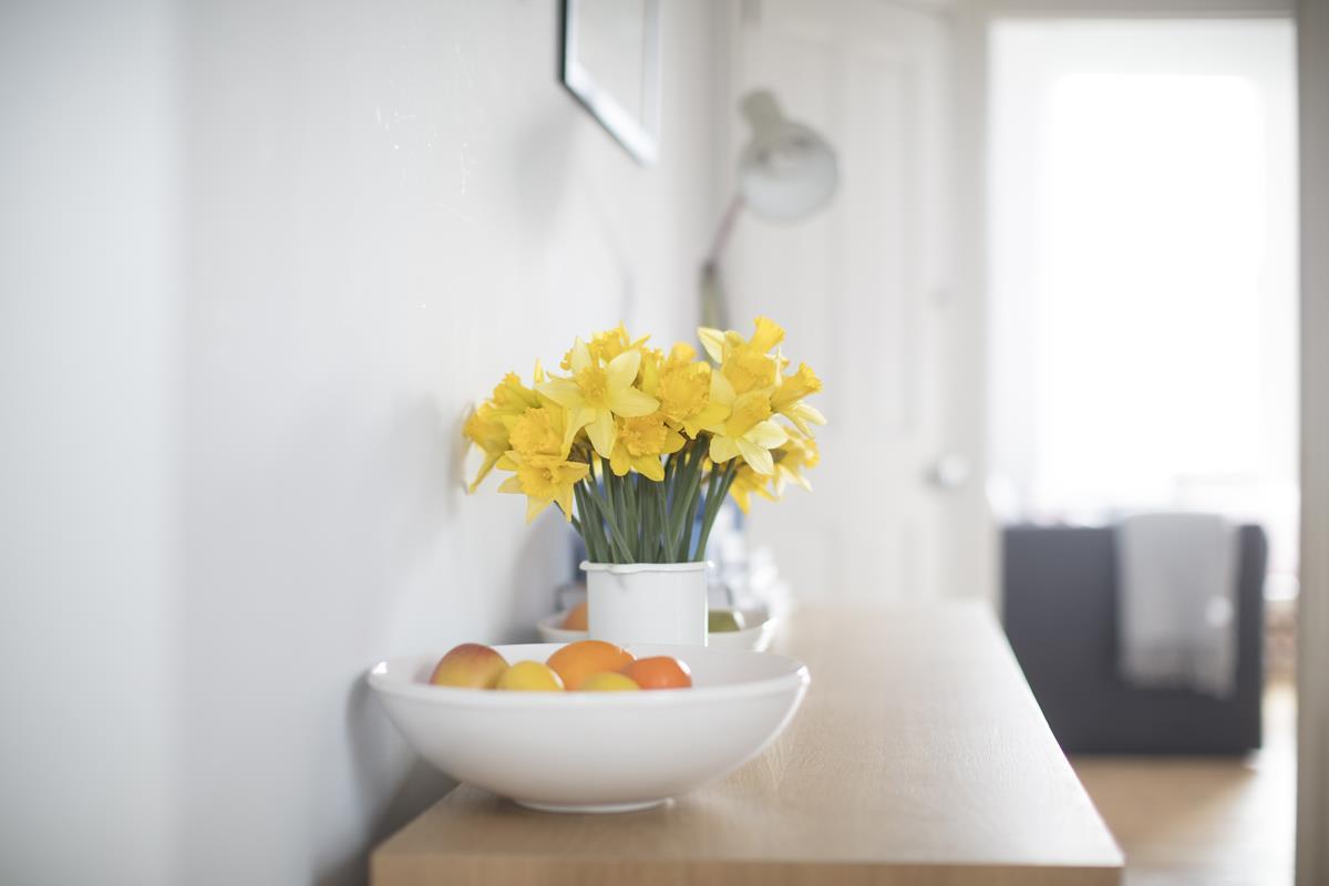 House - Terraced Sold in Waveney Avenue, SE15 263 view6