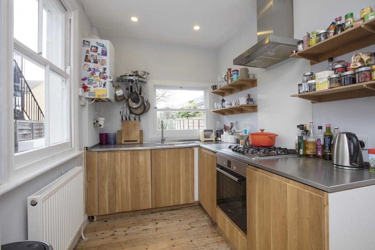 House - Terraced Sold in Waveney Avenue, SE15 263 view7