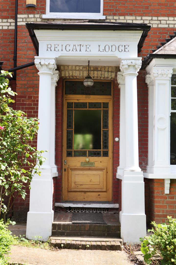 House - Semi-Detached Sold in Wood Vale, London SE23 53 view30