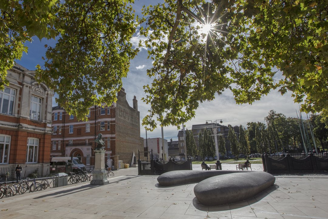 Area Guides Brixton1