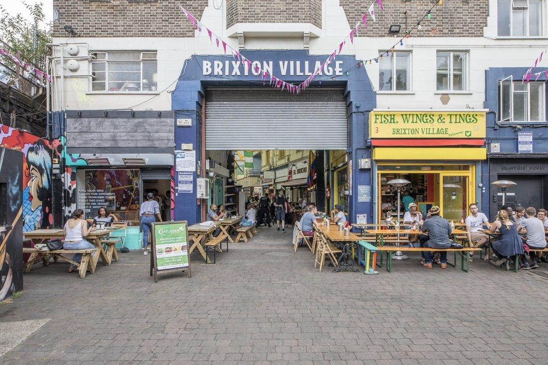 Area Guides Brixton3