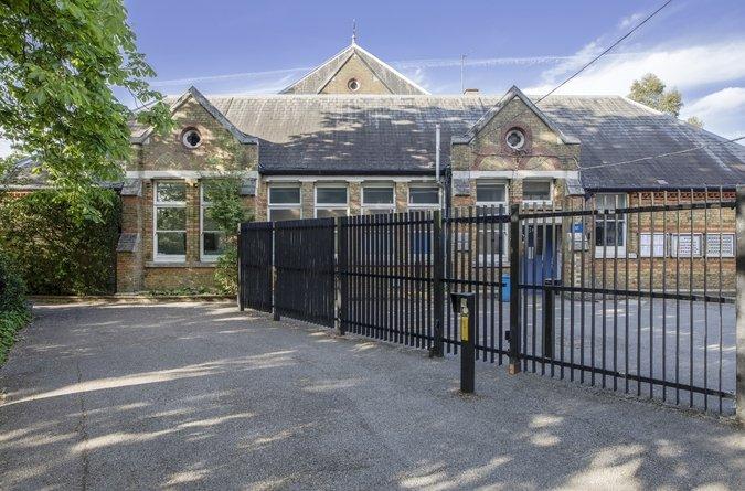 Area Guide New Cross & Telegraph Hill  Schools Haberdasher's Aske's Hatcham College
